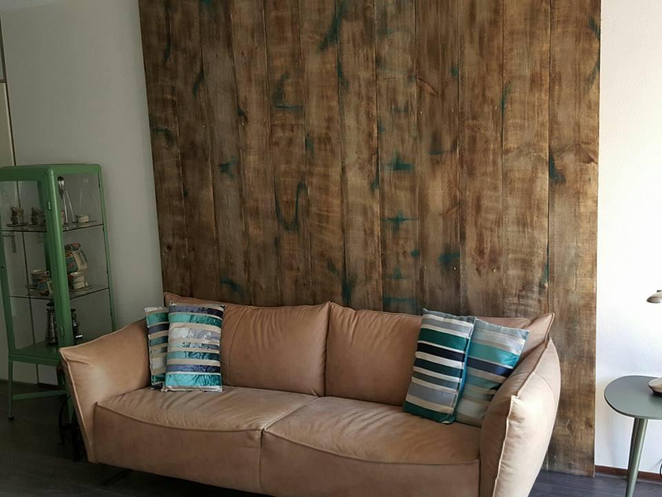 Wanden Van Steigerhout : Steigerhout – sa ve hout en bouw service